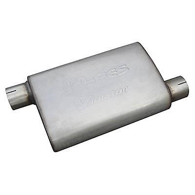 Flowmaster 942446 Silenciador Super 44 2.25in o//c