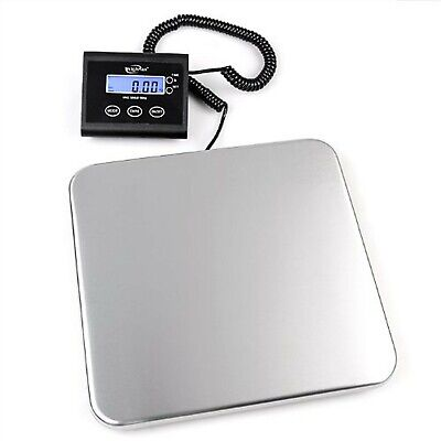 Weighmax W-4830 Industrial Postal Scale 330lb 1 Pack