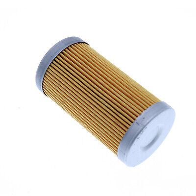 Fuel Filter For Kubota L3250 L3300 L3350 L3410 L3430 L3010 L3130 L3240