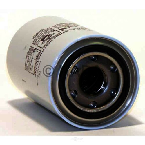 Details about Engine Oil Filter-DIESEL, Turbo NAPA/FILTERS-FIL 7182