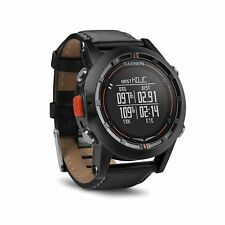 Garmin D2 Pilot GPS Aviation Fitness Activity Tracker Smart Watch - 010-01040-30