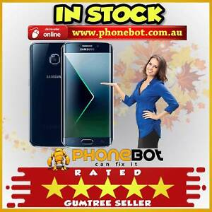 Special Offer-Samsung S6 Edge,Like New Unlocked @ Phonebot Preston Darebin Area Preview