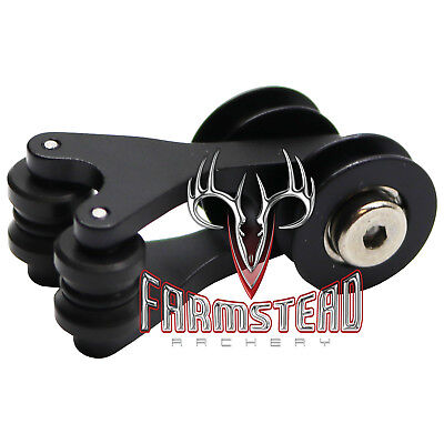 PSE Rollerglide Cable Gaurd Guide 01308 #57339