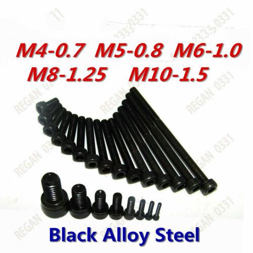 Unbrako M5-0.8 X 20mm Metric 150 pcs Shoulder=6mm Alloy Steel Plain Shoulder Screws Hex Socket Drive ISO 7379