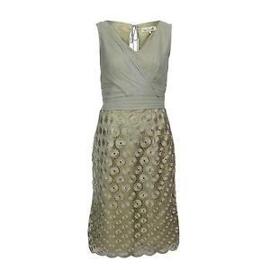 c685eb0f511 Damsel in A Dress Size 10