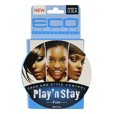 [ECO STYLER] PLAY