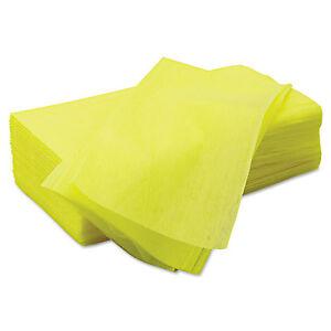 Dust Cloth Ebay