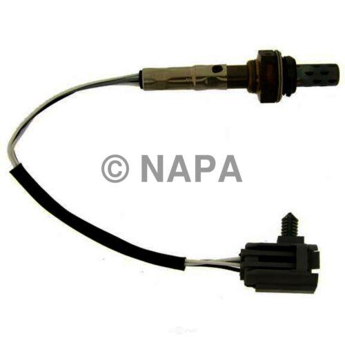 NGK 23137 Oxygen Sensor
