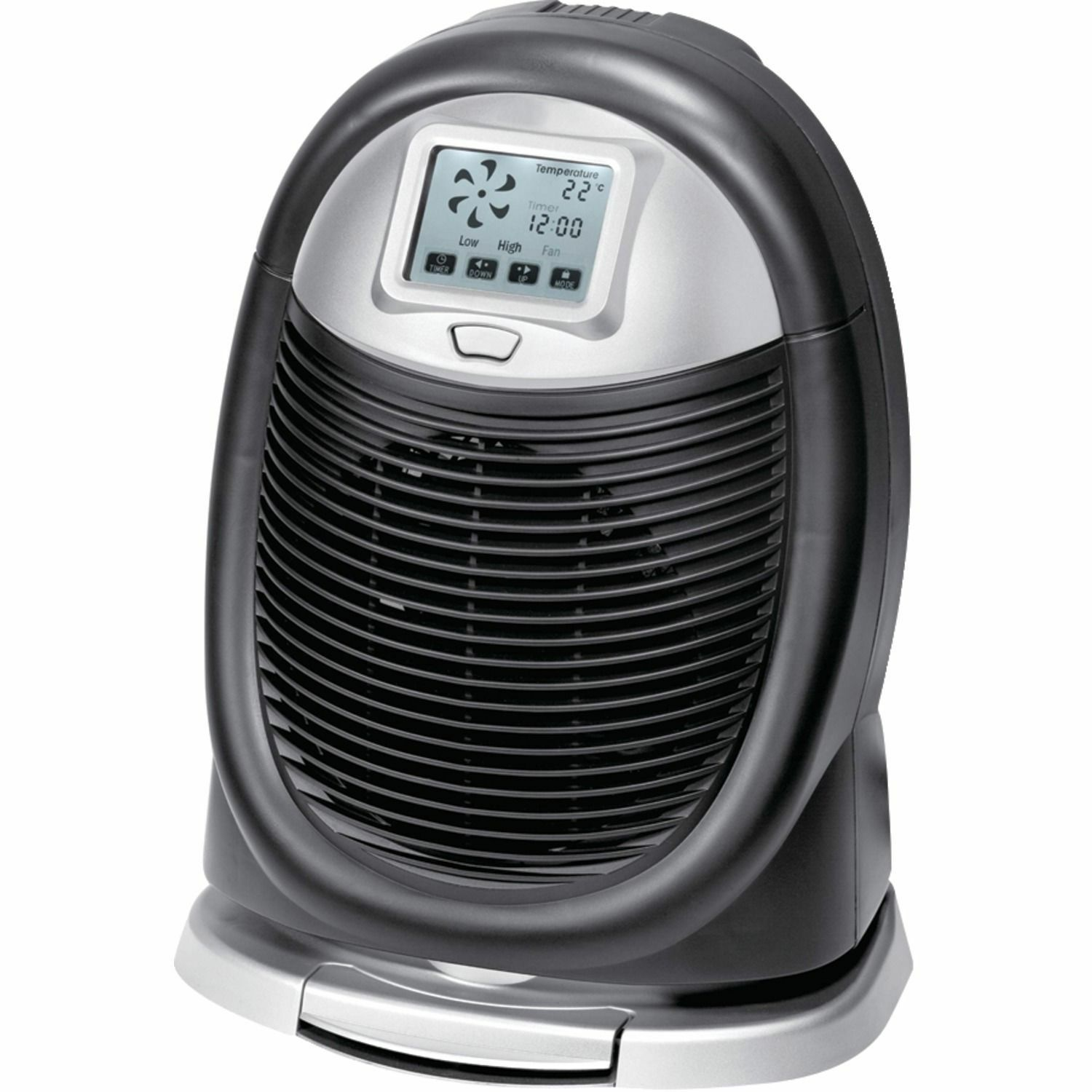 top 10 room heaters | ebay