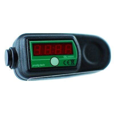 Digital Car Paint Layer Thickness Meter Gauge Coating Tester Extremely Precise