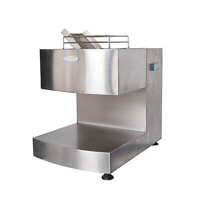 Hakka Commercial Meat Cutting Machine Meat Slicer
