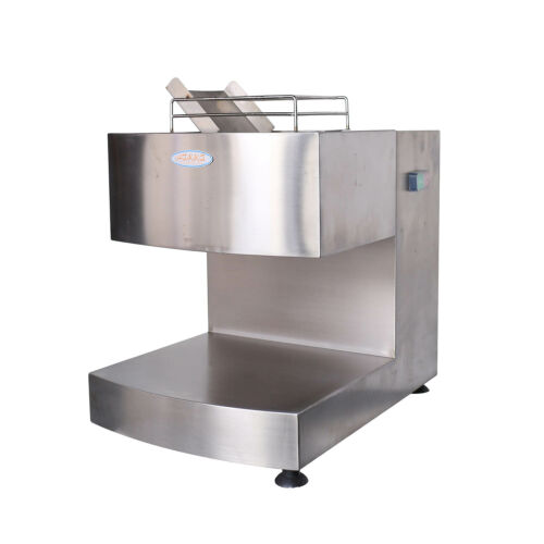 Hakka Commercial Meat Cutting Machine & Meat Slicer