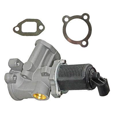 EGR VALVE For FIAT 500C, FIORINO DOBLO IDEA PANDA PUNTO 1.3 CDTI 99>ON 55184651