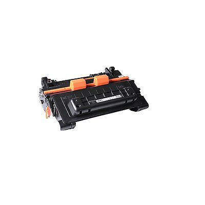 CE390A 90A Compatible Toner For HP LaserJet Enterprise 600 M601dn M601n M602n