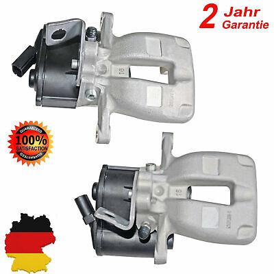 VW PASSAT 3C2 (3C5) Bremssattel (hinten links + rechts) 3C0615404 + 3C0615403