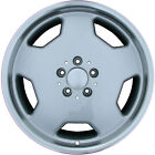 AMG Car and Truck Wheels