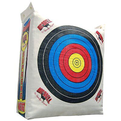 New Morrell Supreme Range Field Point Archery Bag (Morrell Archery Target)