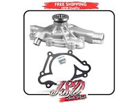 New Water Pump W// Gasket For 97-02 Mitsubishi Mirage 1.5L P1302 AW9359