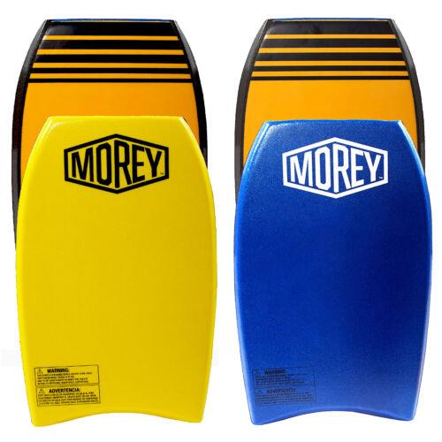 "Morey Bodyboards Mini Boogie 21"""