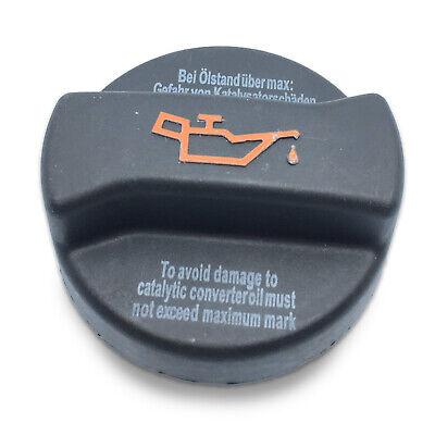 For Audi A4 A6 A8 TT Oil Filter Cap Fast Shipping 06B 103 485C/026 103 485