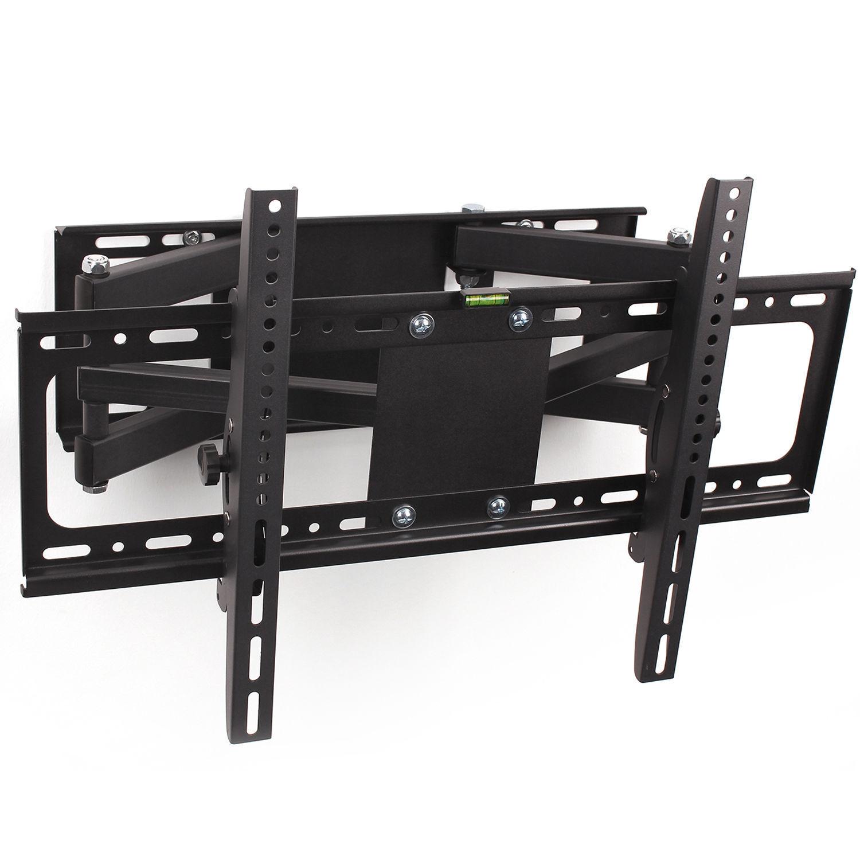 tv wandhalterung test vergleich tv wandhalterung g nstig kaufen. Black Bedroom Furniture Sets. Home Design Ideas