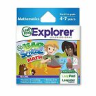 LeapFrog LeapPad Electronic Learning Systems