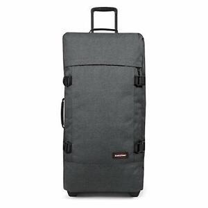 Eastpak Tranverz Large Suitcase 95e25b27940ee
