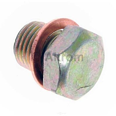 Engine Coolant Thermostat-SOHC 24 Valves NAPA//ALTROM IMPORTS-ATM 1543404