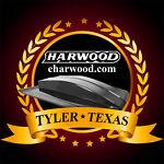 Harwood Industries Inc