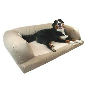 Charmant Large Dog Couch
