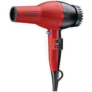 Babyliss Pro 2000 Watt Super Turbo Professional Hair Dryer