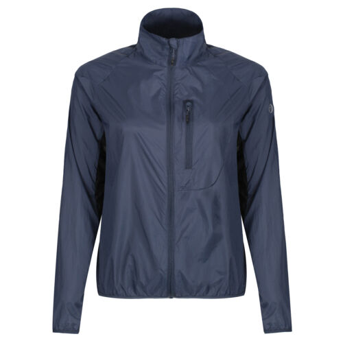 Junior Hack-A-Mac - Windproof Water Resistant Lightweight Riding Cycling NEW