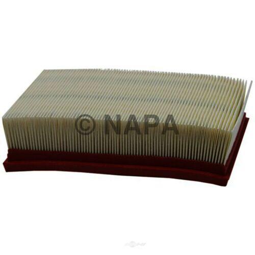 Air Filter Wix WA10255