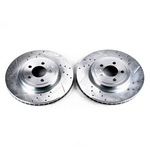 Disc Brake Hardware Kit Front Centric 117.67012