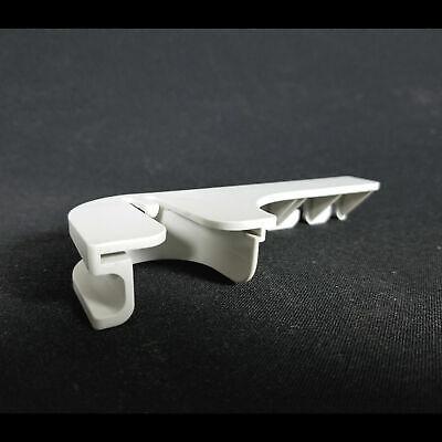 Olympus Maj-960 White Balance Cap Holder Endoscopy Accessories F Cv-180 Cv-190