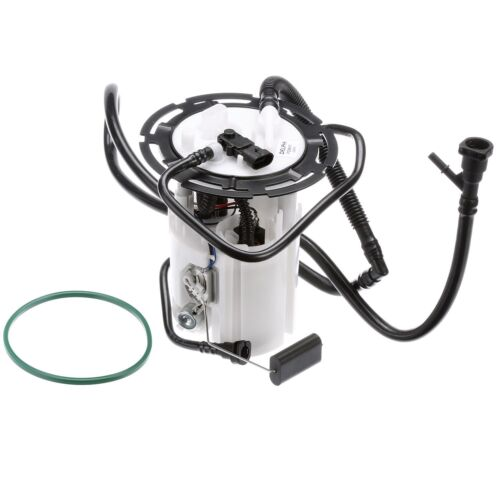 Fuel Pump Module Assembly Fits 2004 2006 Chevrolet Malibu Delphi