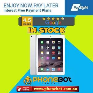Apple iPad Air 32GB Space Grey WiFi-Cellular, Grade A @ Phonebot Preston Darebin Area Preview