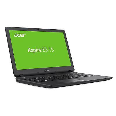 Acer Aspire ES1-572-52R7 Intel i5-7200 - 8GB - 256GB SSD - FreeDOS