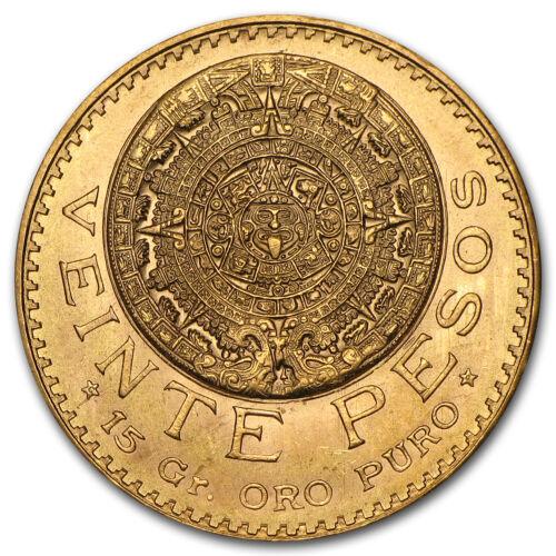 2017 Mo Mexico 1//10 oz .999 Fine Silver Libertad Coin Gem BU SKU47075