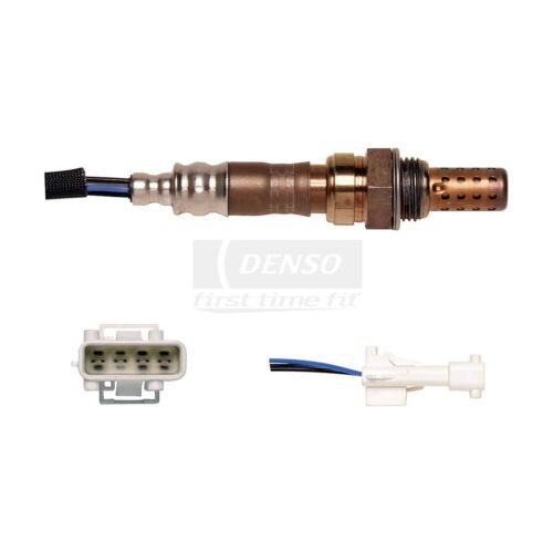 Oxygen Sensor-OE Style Left DENSO 234-4195