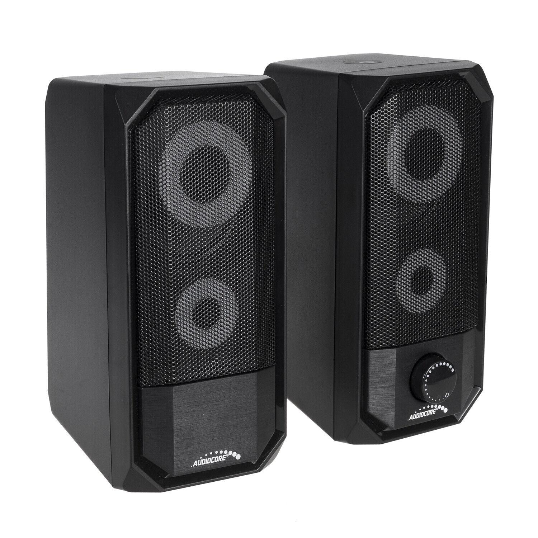 ᐅ PC Lautsprecher mit Bluetooth Test 2020 » Testsieger der