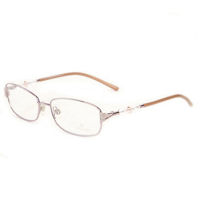 optical center ray ban vista rx 6275