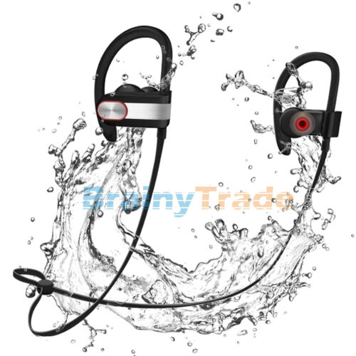 waterproof bluetooth earbuds beats wireless