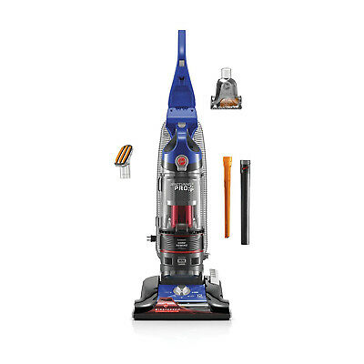 Hoover UH70937-RB WindTunnel 3 Pro Pet Upright Vacuum