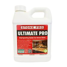 Stone Pro Ultimate Pro Sealer Qt Ebay