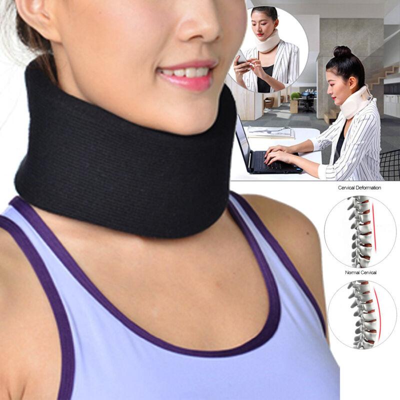 Posture Corrector Back Support Brace Figure 8 Clavicle Upper