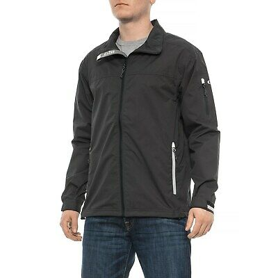 GILL Crew Lite Fishing / Sailing Jacket Breathable Waterproof Choose Size Color