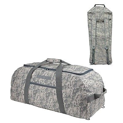 Backpack Digital Acu Camo (NEW 31