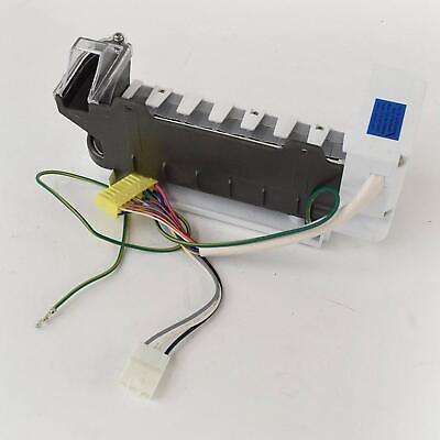 LG AEQ73209904 Refrigerator Ice Maker Genuine OEM - BRAND NEW