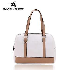 David Jones  Handbags   Purses  917f5a86f